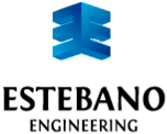 Estebano Engineering